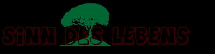 SinndesLebens.net seit 2004